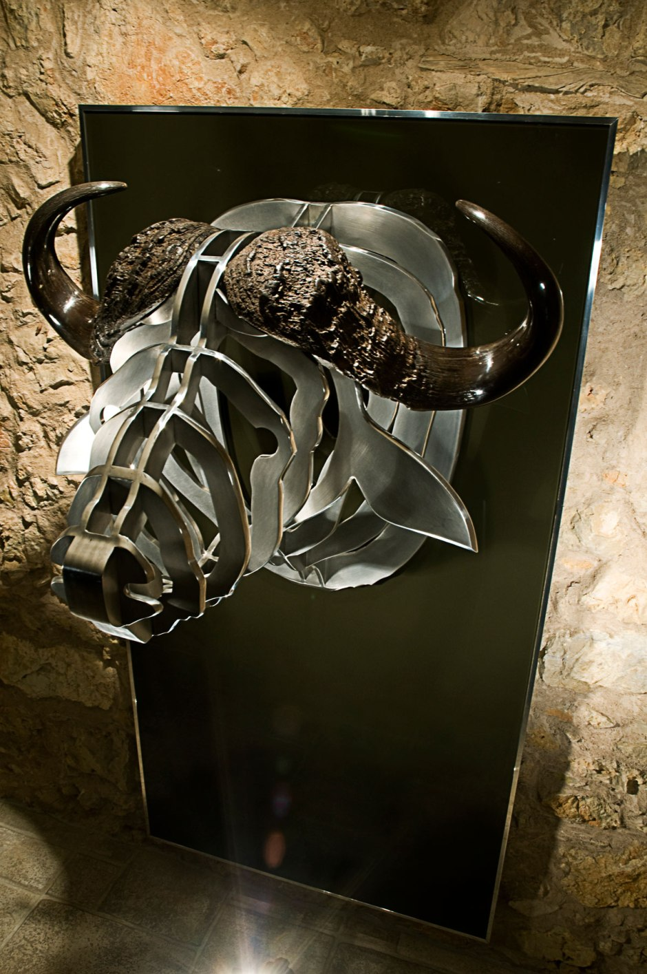 buffalo-octobon-jean-hunting-art-home-decorative-interior-amazing-spectacular-mathieu-chevalley