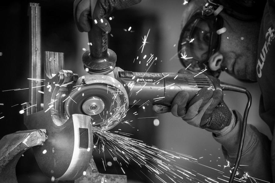 jean-octobon-derringer-art-gun-sculpture.jpg