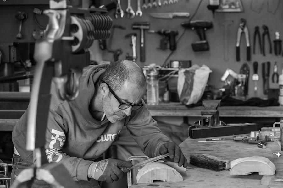 octobon-atelier-sculptor-metal.jpg