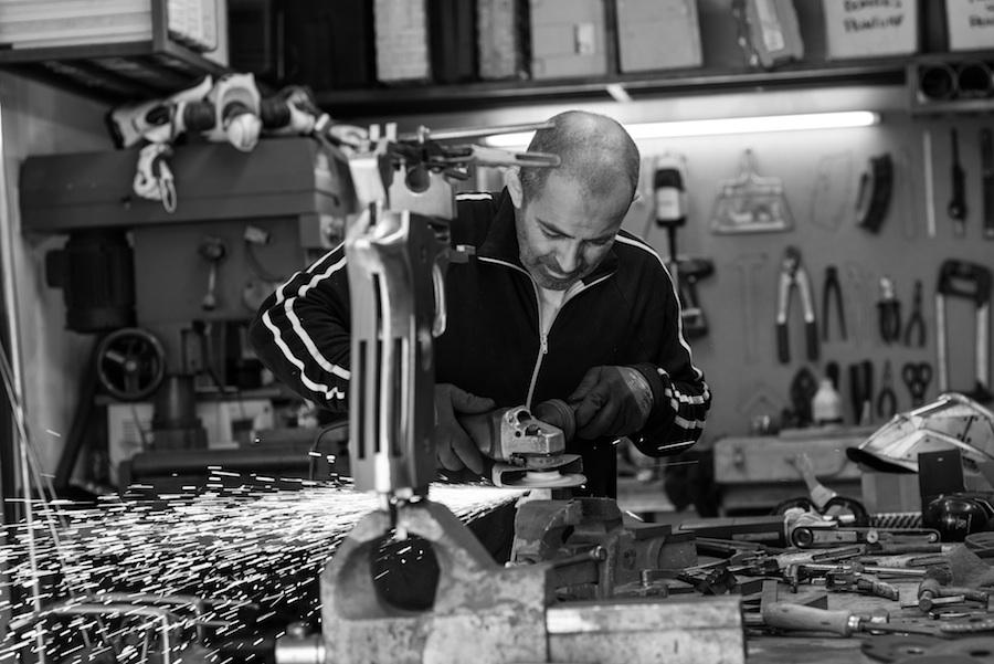 octobon-jean-atelier-1.jpg