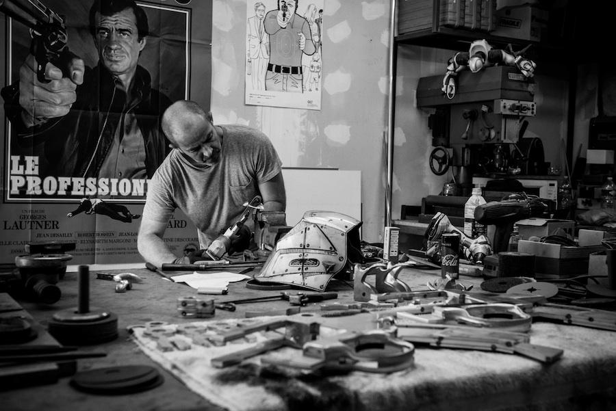 octobon-jean-atelier-18.jpg
