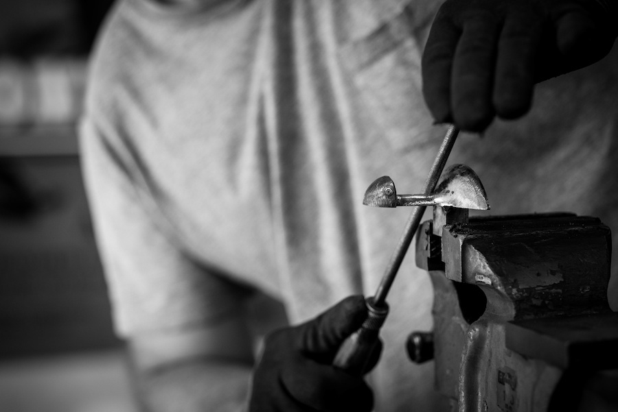 octobon-jean-atelier-21.jpg