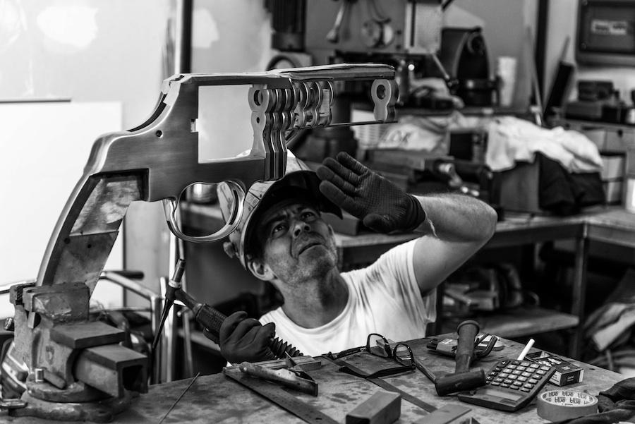 octobon-jean-atelier-24.jpg