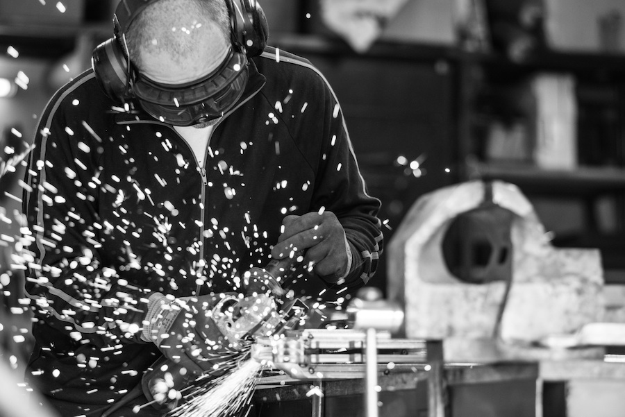 octobon-jean-atelier-31.jpg