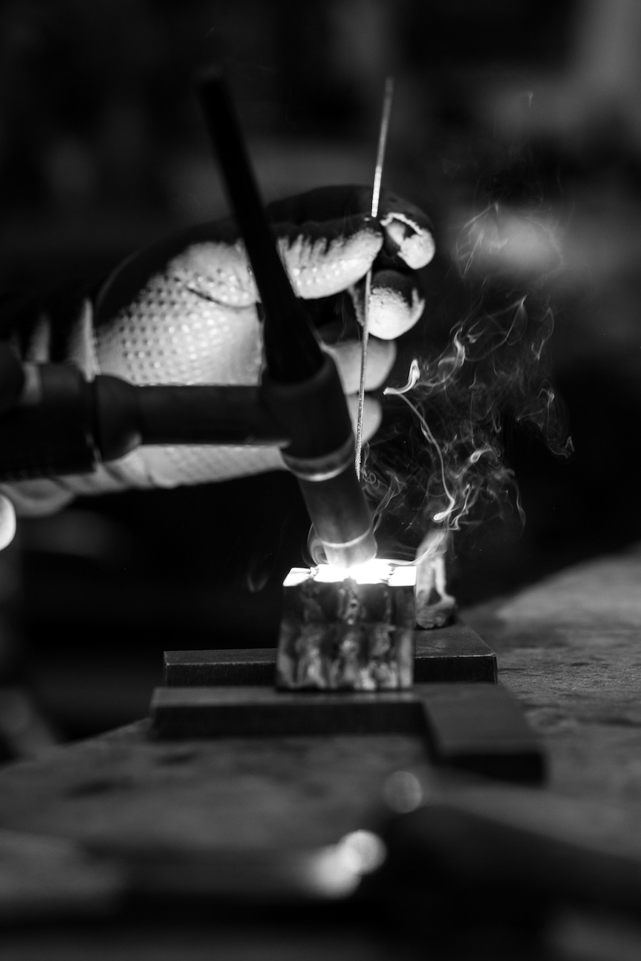 octobon-jean-atelier-34.jpg