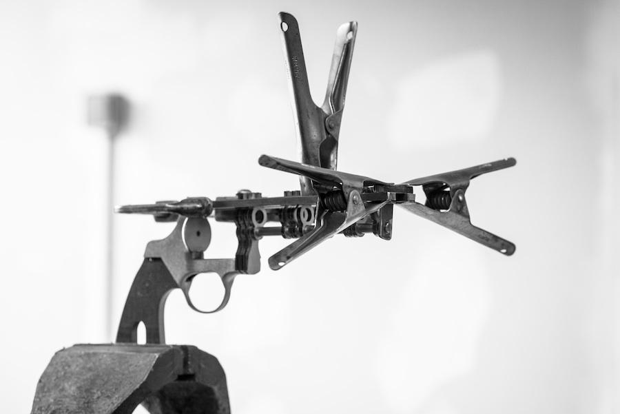 octobon-jean-atelier-gun7.jpg
