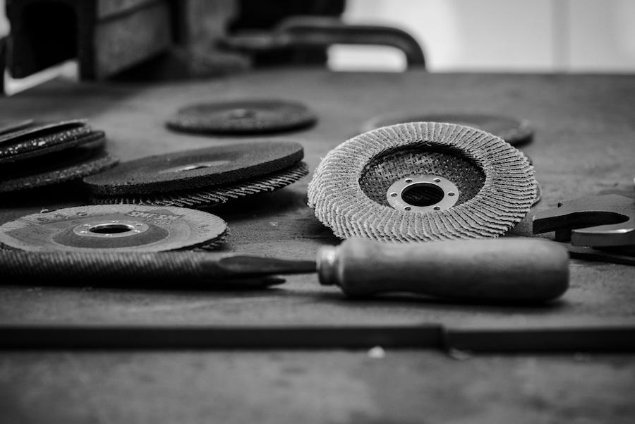 octobon-jean-atelier-sculptures-4.jpg