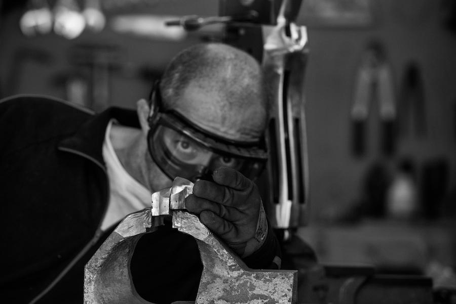 octobon-jean-workshop-sculptor-1.jpg