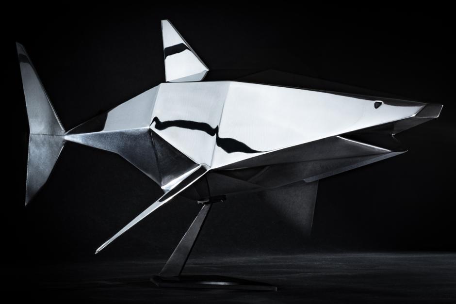mathieu-chevalley-octobon-jean-white-shark-popart-modernart