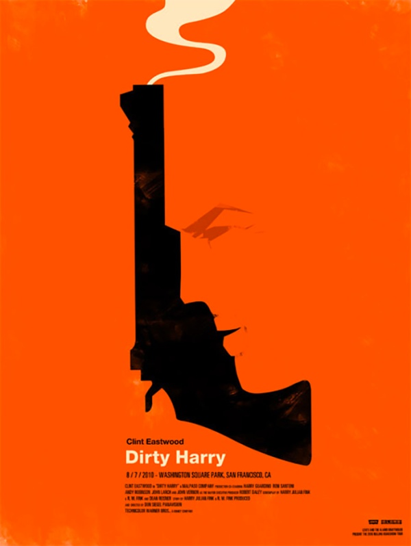 dirtyharry_bg2.jpg
