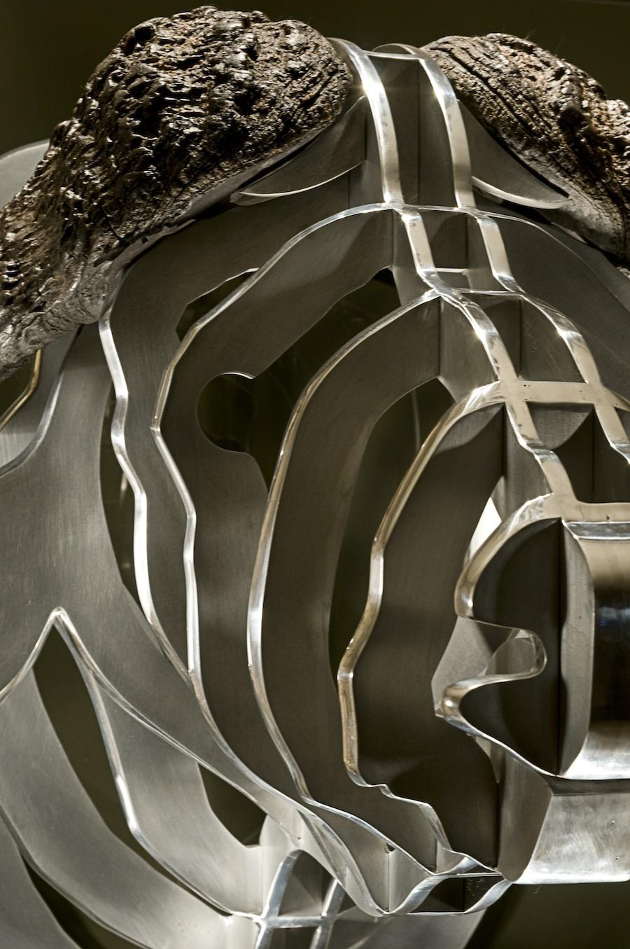 jean-octobon-buffalo-sculpture-metal.jpg