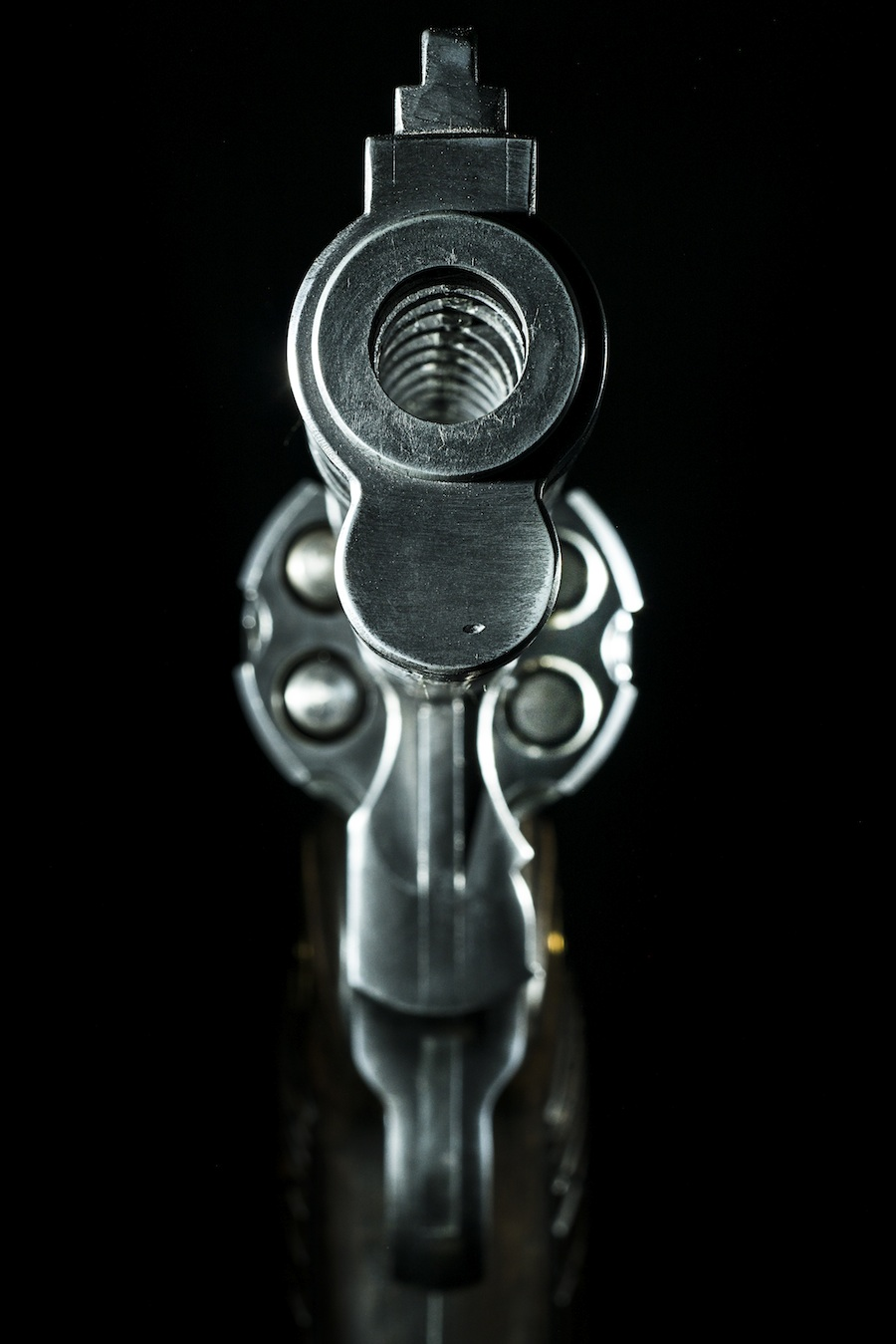 jean-octobon-colt-magnum-357.jpg