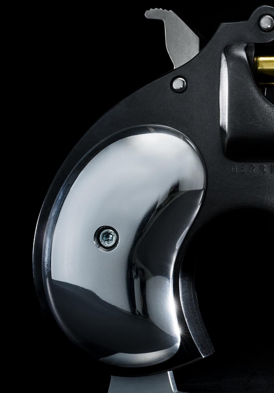 jean-octobon-derringer-grips.jpg