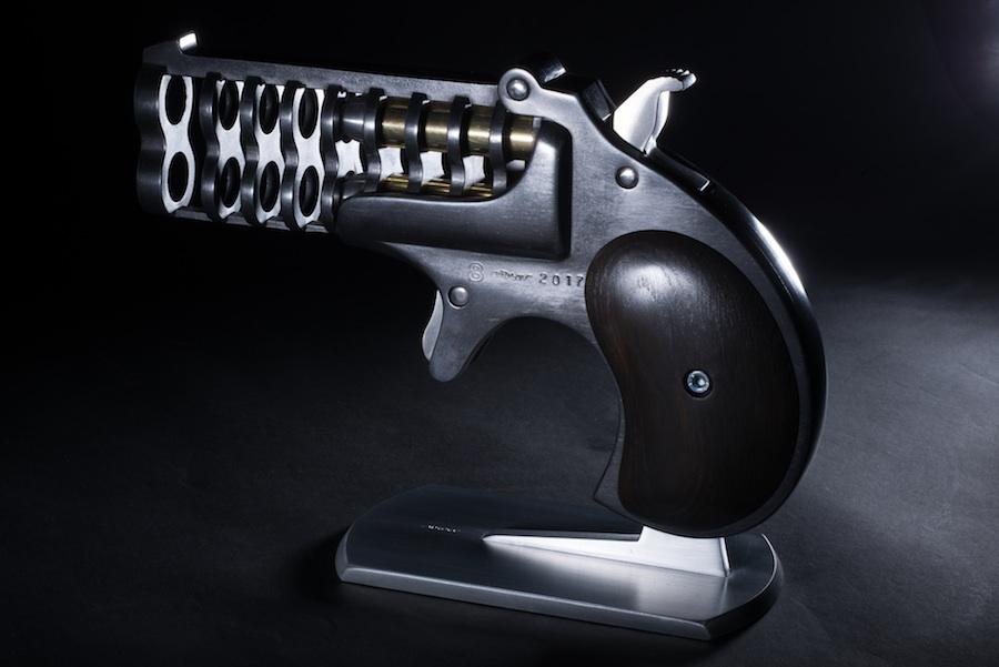 ocotbon-jean-derringer-gun-1.jpg