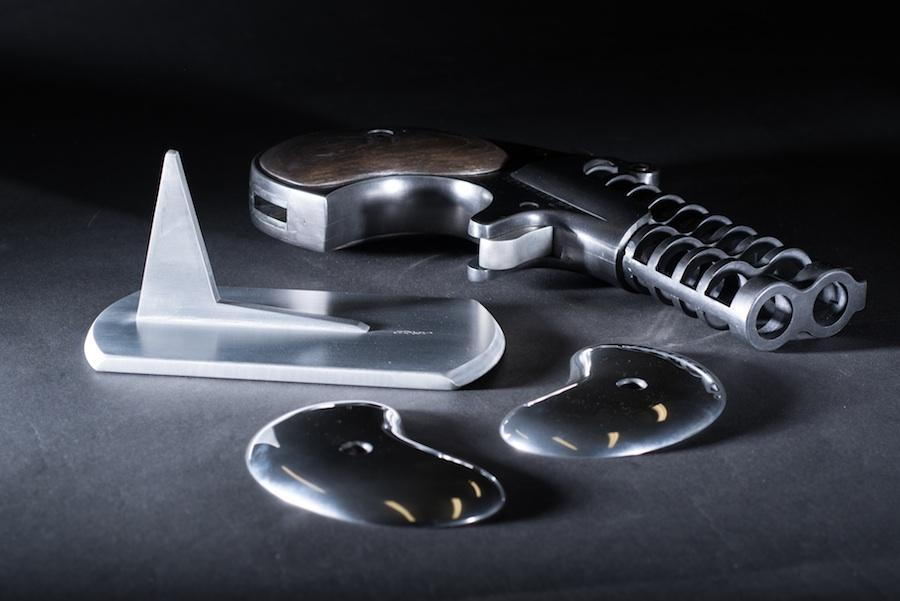 ocotobn-jean-derringer-gun-sculpture.jpg