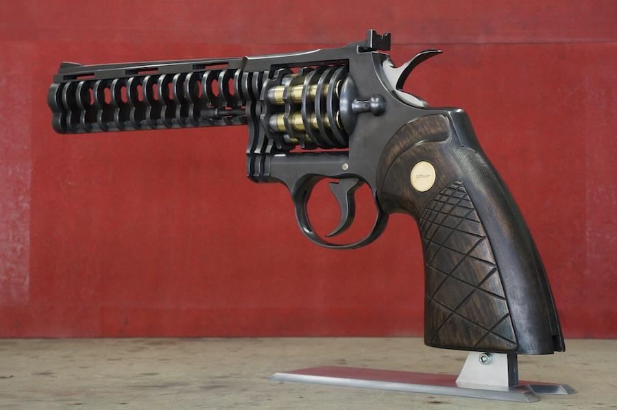 octobon-jean-357-magnum-sculpture.jpg