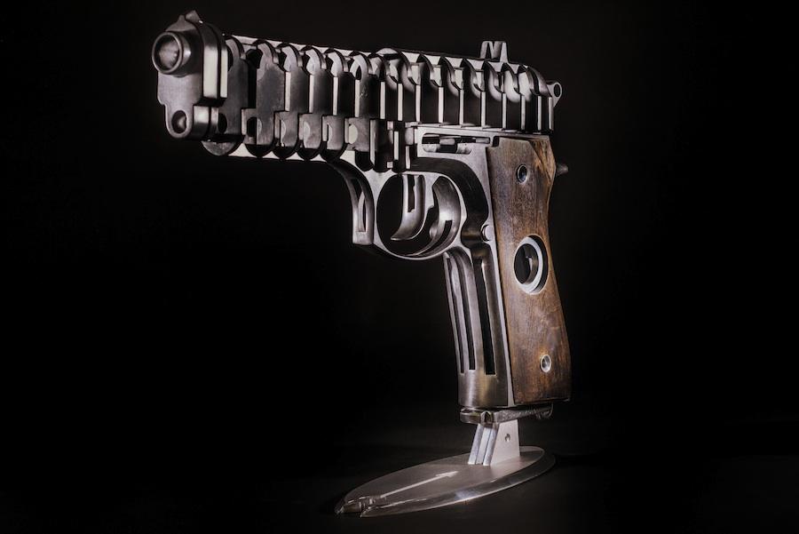 octobon-jean-beretta -gun-92FS.jpg