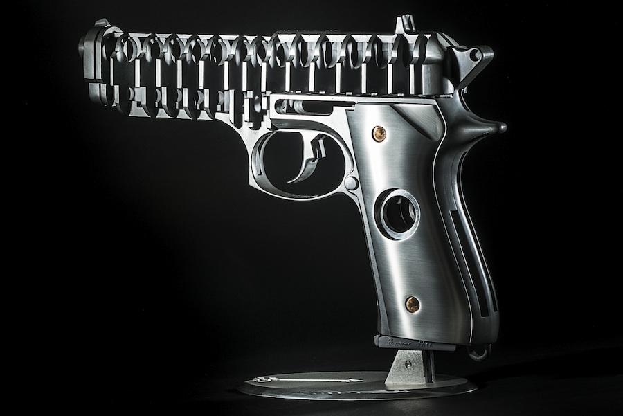 octobon-jean-beretta-sculpture-gun.jpg