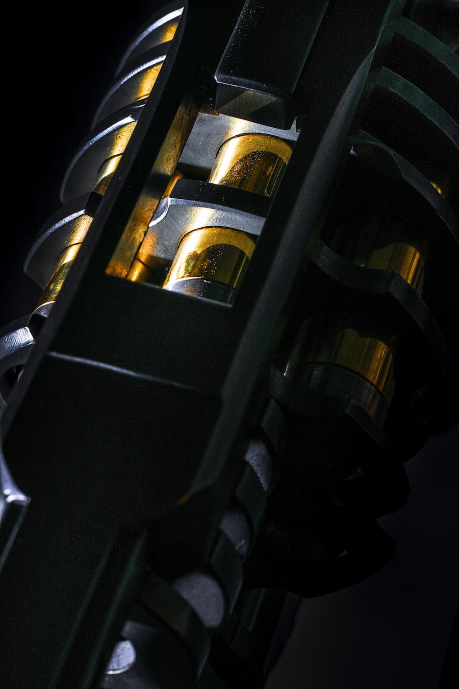octobon-jean-colt-357-bullet.jpg