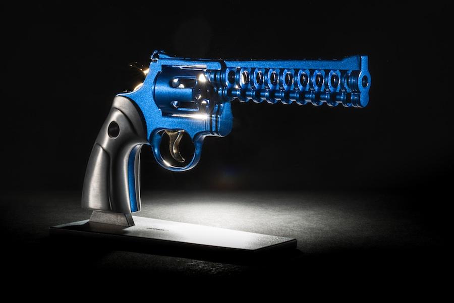 octobon-jean-mini-gun-357.jpg