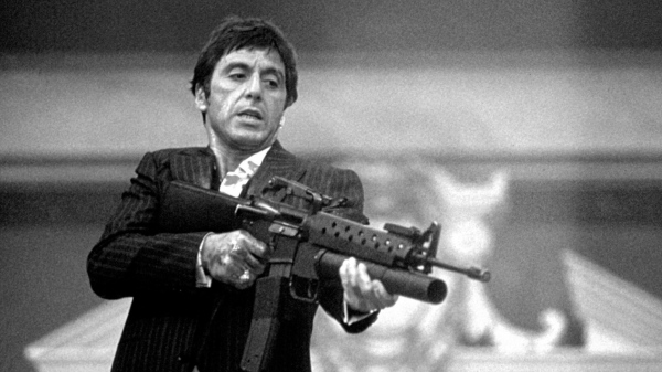 Scarface-Movie-Al-Pacino.jpg