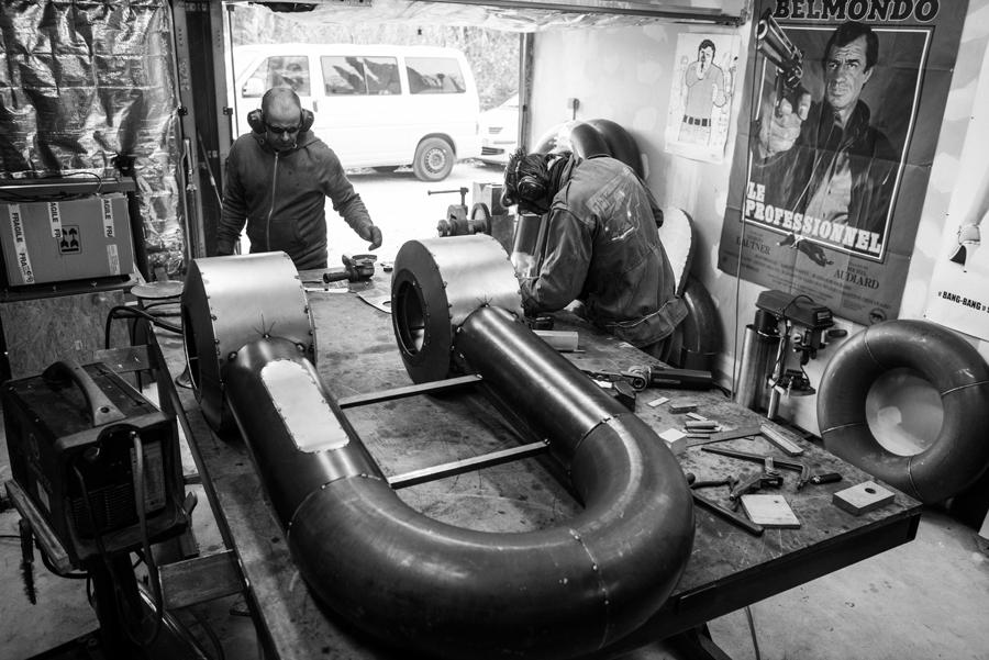 atelier-octobon-jean-manille-geante.jpg