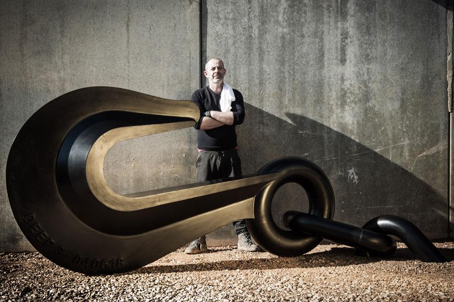 jean-octobon-deep3-sculpture.jpg