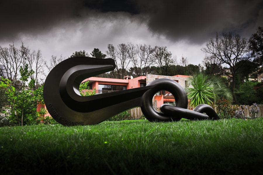 jean-octobon-modern-house-sculpture.jpg