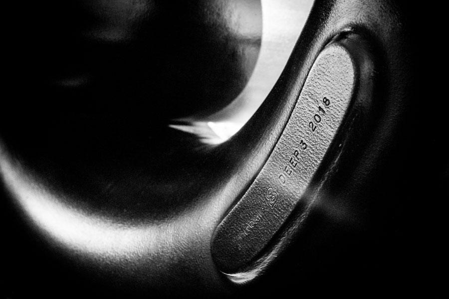 jean-octobon-sculpture-signature-art-moderne.jpg