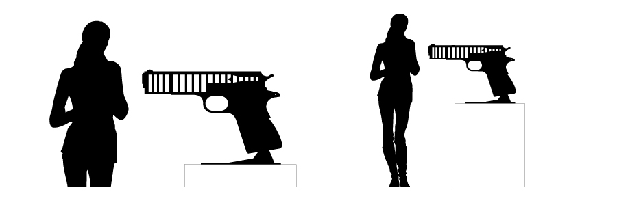 compo echelle guns.jpg