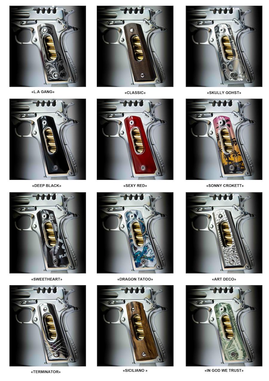 jean-octobon-skully-miniguns-serie-grips-colt-45-1911