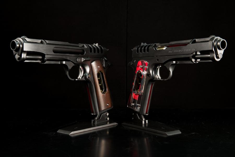 jean-octobon-art-sculpture-sexy-cutaway-gun-colt