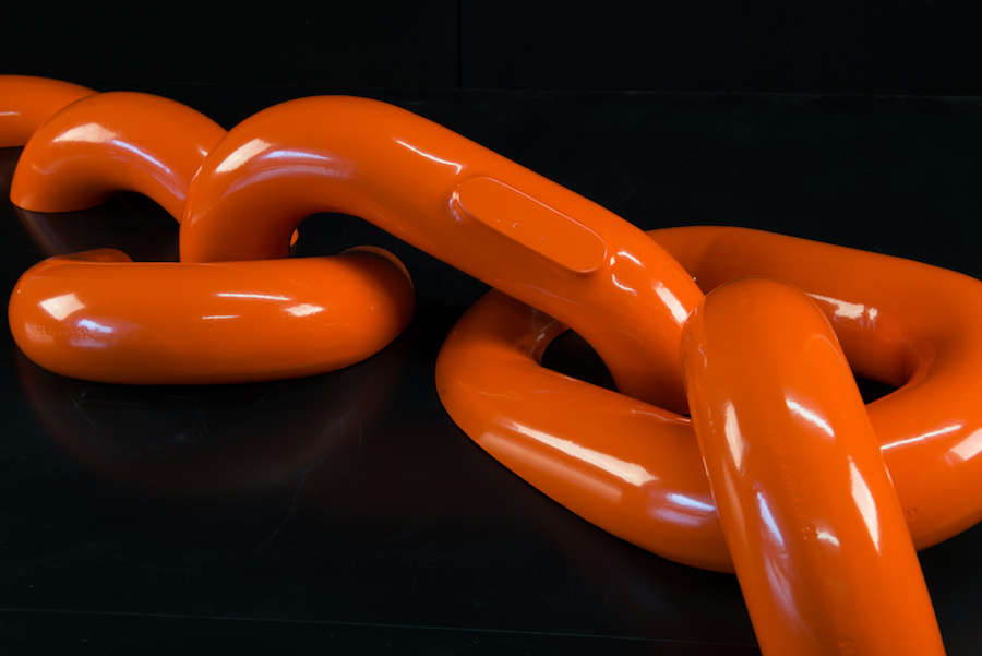 jean-octobon-sculpture-deep4-metal-orange