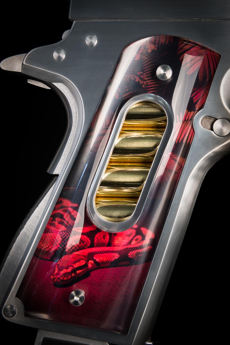 jean-octobon-cutaway-gun-culpture