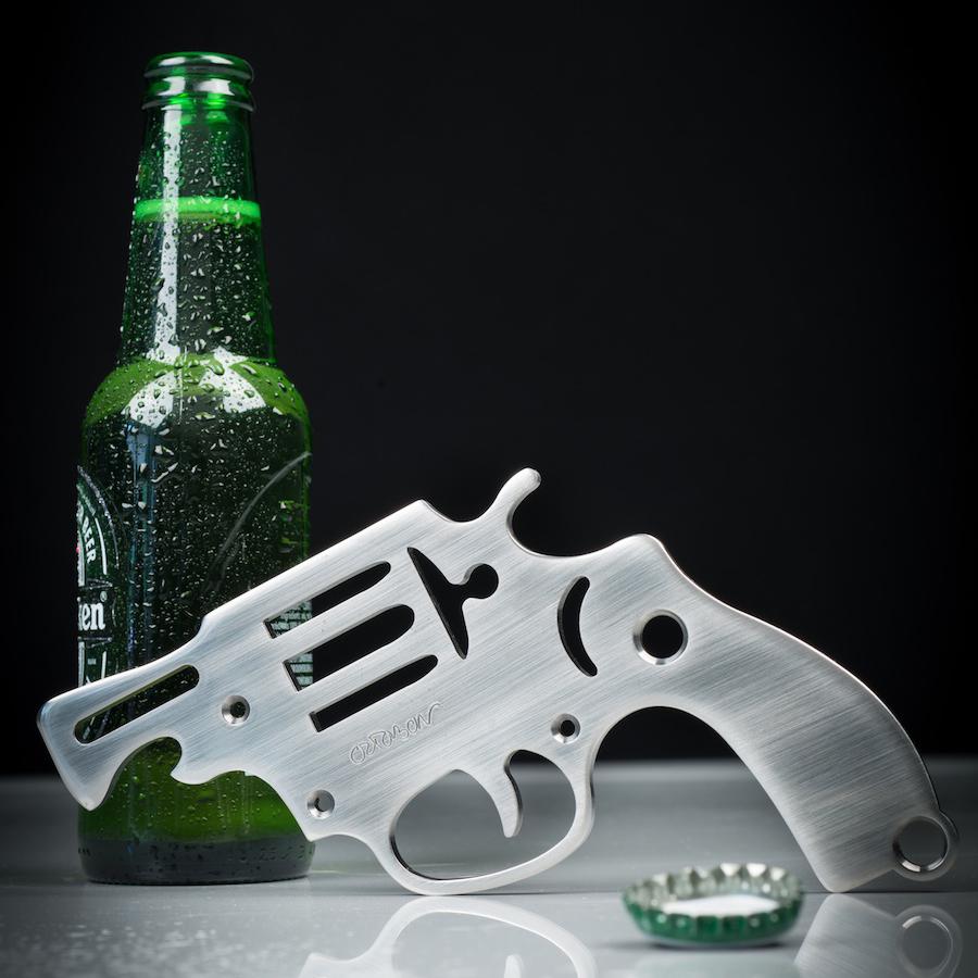 jean-octobon-decapsuleur-bootle-opener-pistol-gun-revolver-pistolet-gun