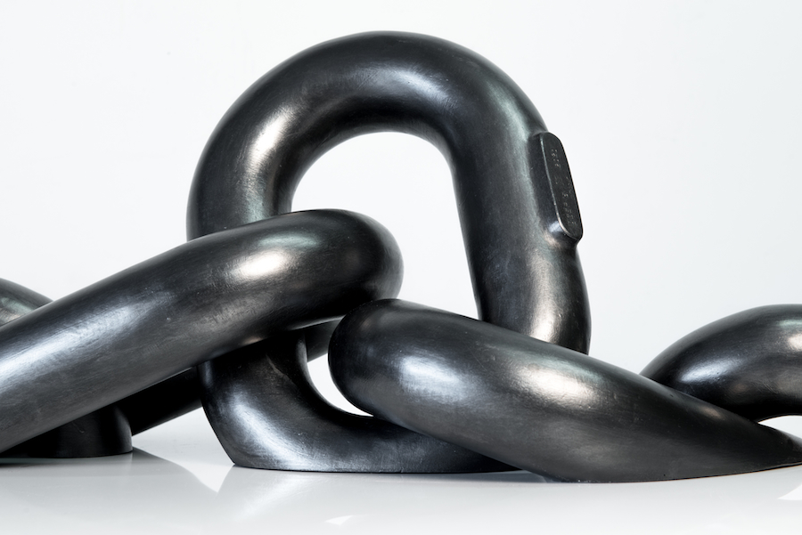 jean-octobon-desiginterieur-decoration-art-sculpture