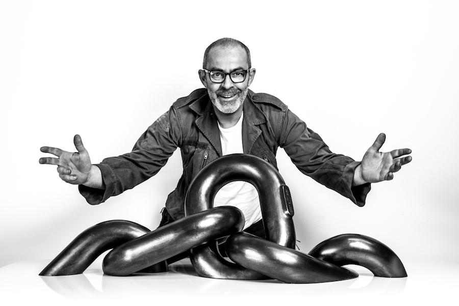 jean-octobon-portrait-sculpteur-art-contemporain