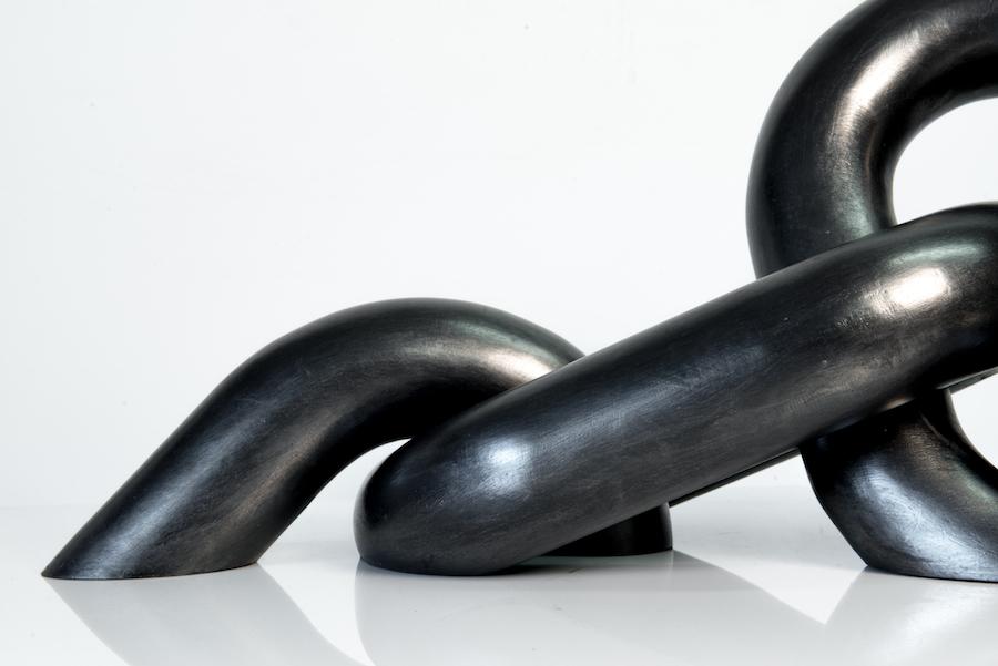 jean-octobon-sculptor-sculpture-metal