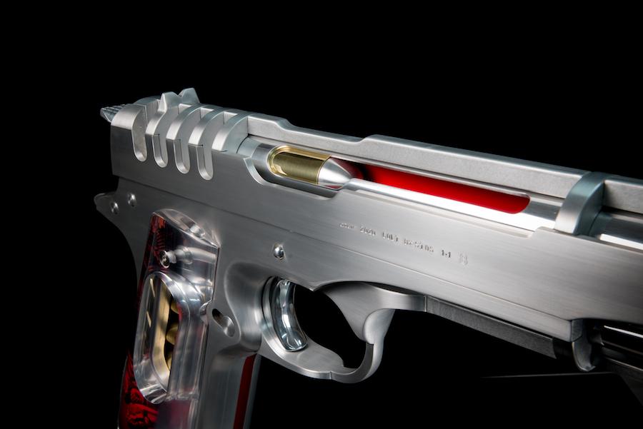jean-octobon-sculpture-revolver-gu-pistol