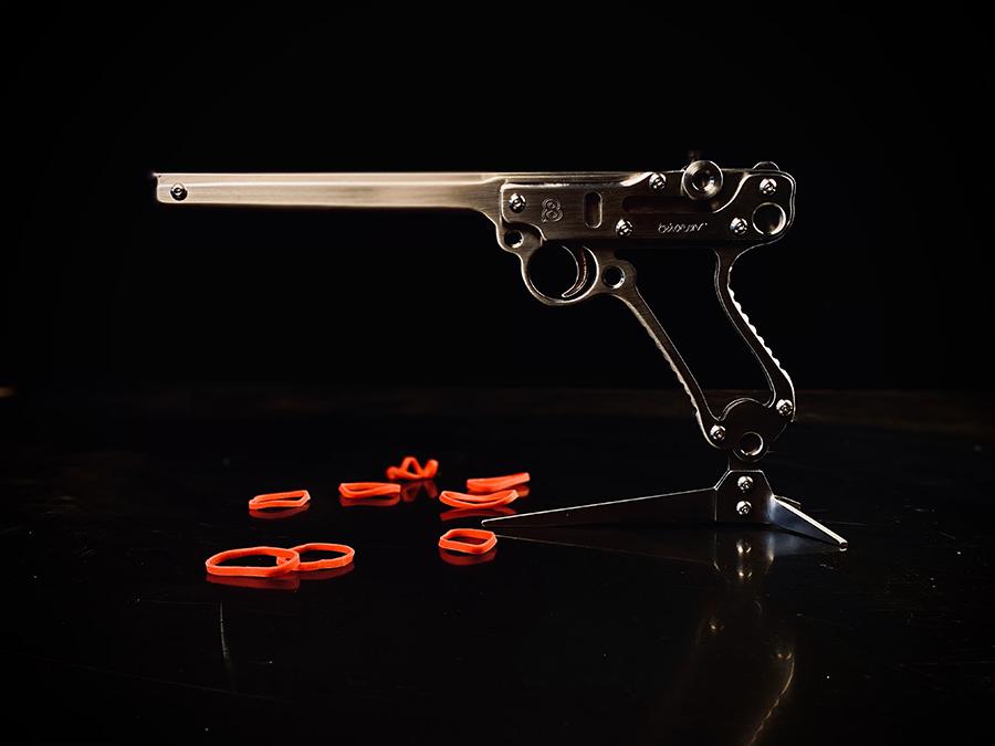 jean-octobon-elasto-flingue-rubber-gun-pistol-