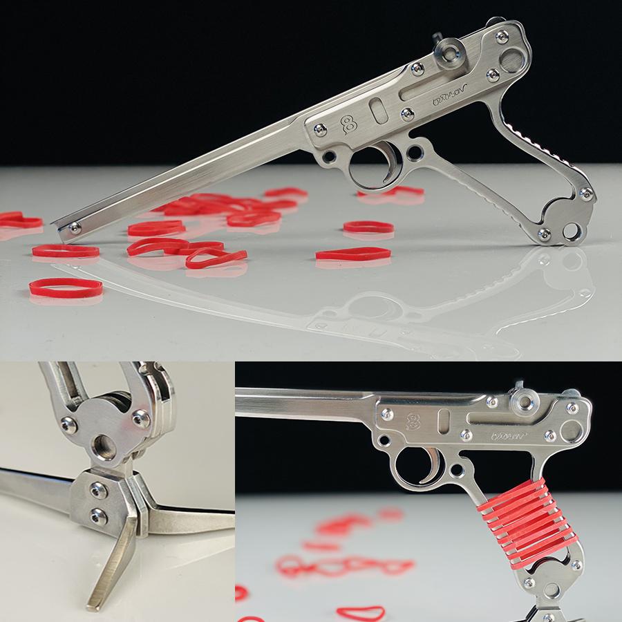 jean-octobon-elasto-rubbergun-sculpture-juger-p08