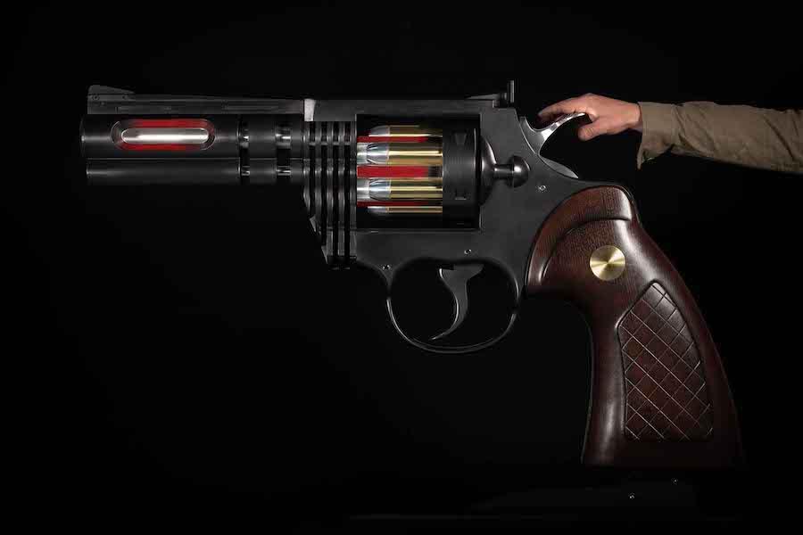 jean-octobon-revolver-357-ct