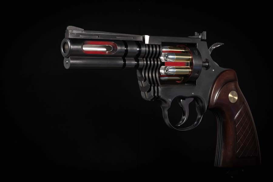 jean-octobon-sculpture-revolver-sculture-34av