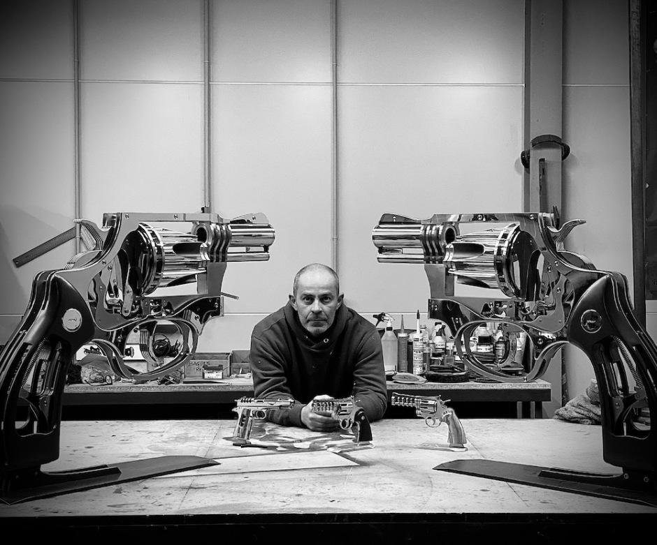 atelier-octobon-jean-sculpteur