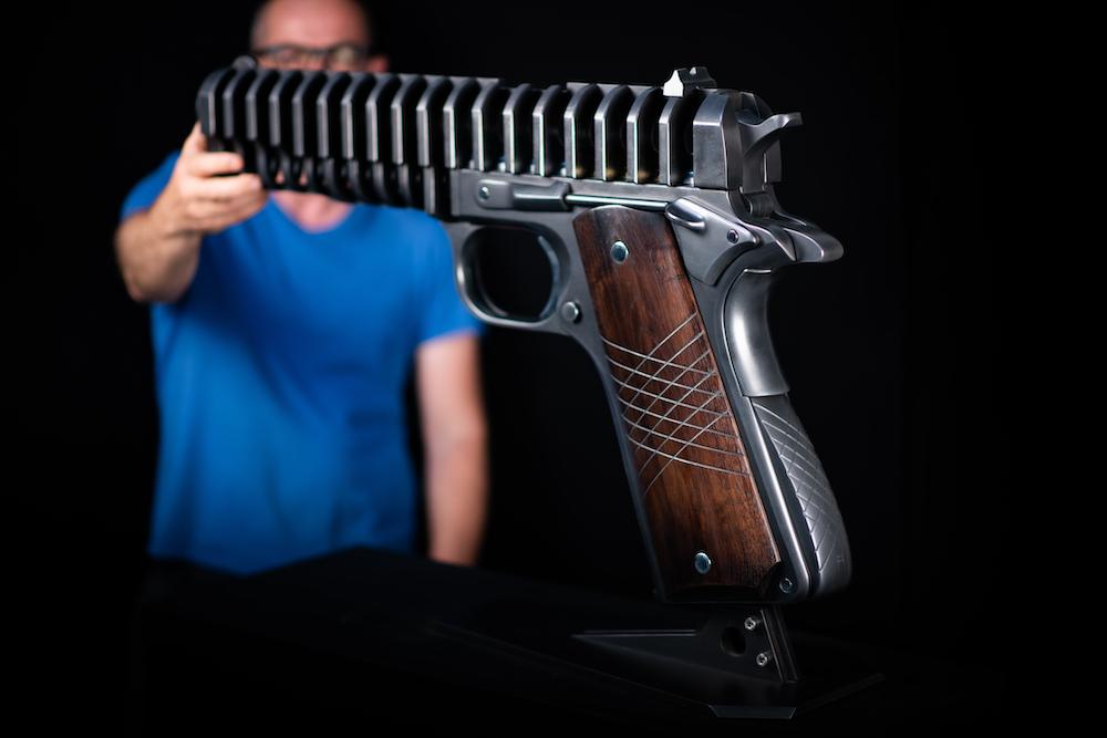 jean-octobon-sculpture-gun-3